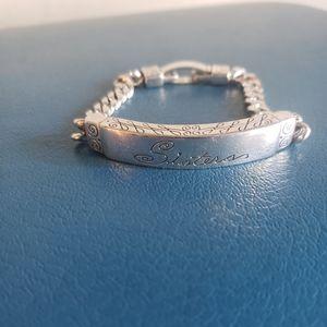 Brighton Sisters Bracelet